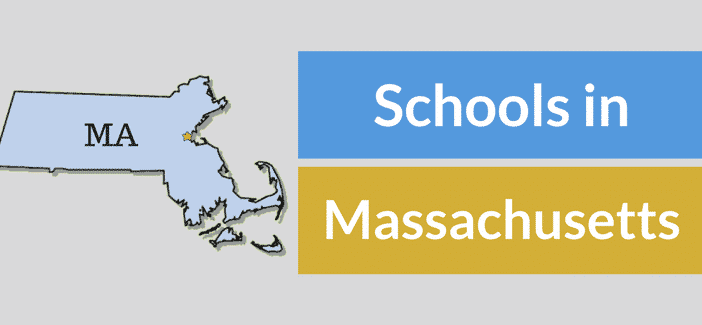 HVAC Schools in Massachusetts