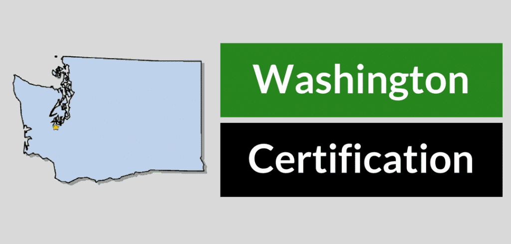 How To Become An Hvac Tech In Washington State Hvac Training 101