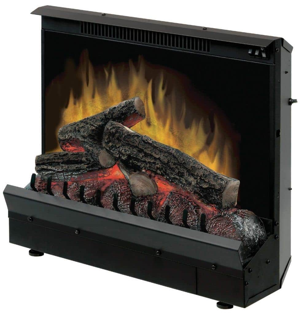 how to choose the best fireplace insert buyers guide