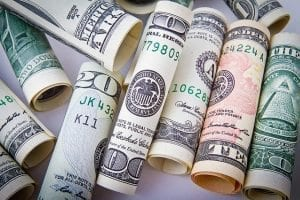 income potential for HVAC techs in PA