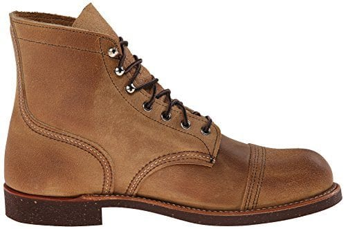 Red-Wing-Heritage-Iron-Ranger-6-Boot-0-5