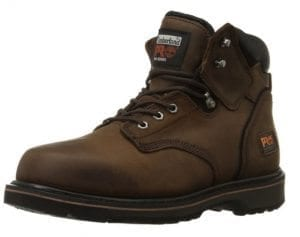 timberland-pro-pitboss-6-soft-toe-boot