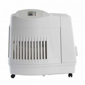 whole house evaporative humidifer