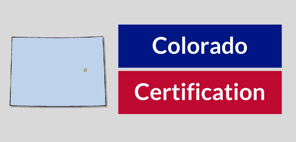 Hvac Certification License In Colorado Hvac Training 101