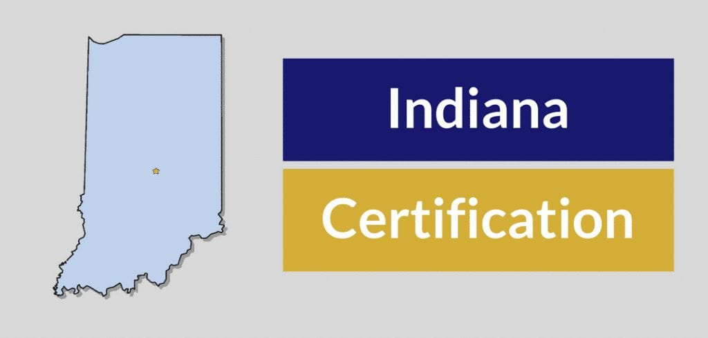 What You Need To Work In Hvac In Indiana Hvac Training 101