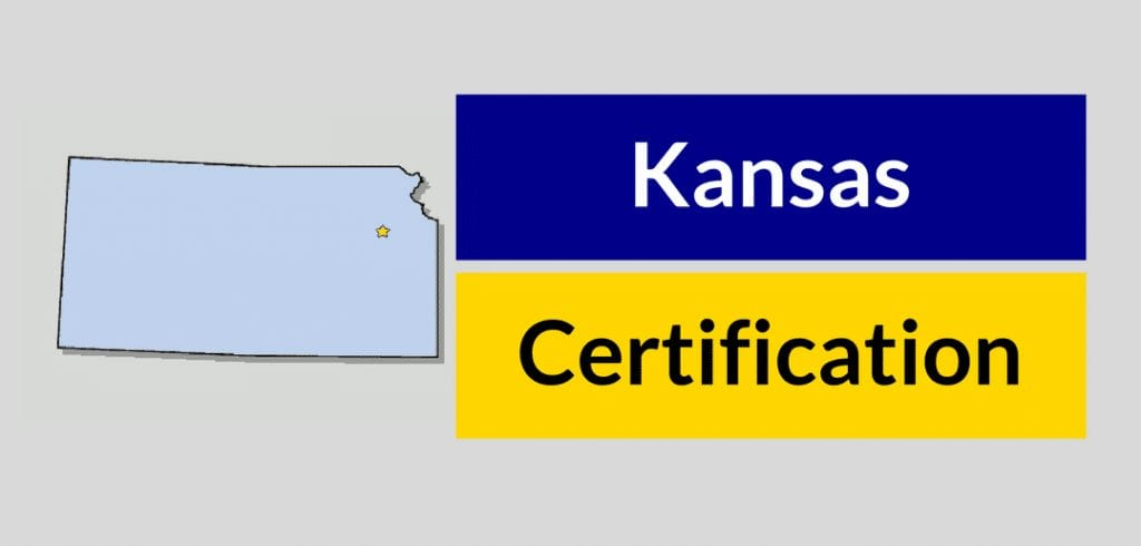 Hvac Certification Requirements In Kansas Hvac Training 101