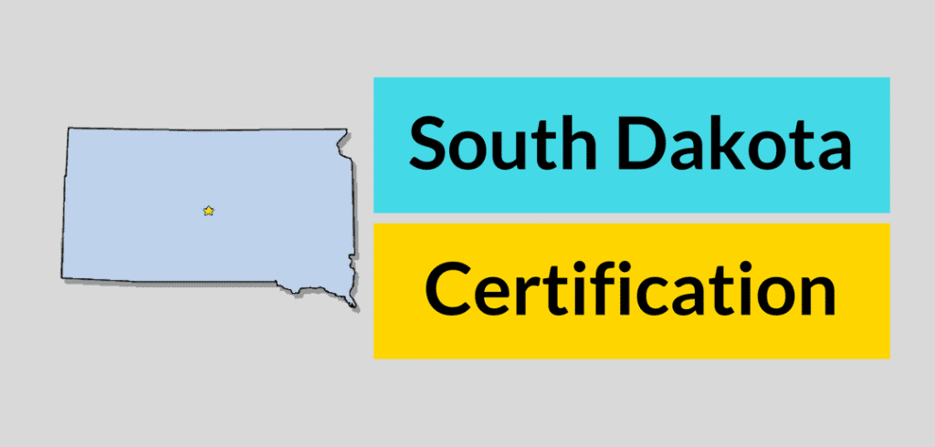 Do I Need An Hvac Certification In South Dakota Hvac Training 101