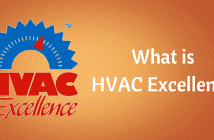 hvac excellence overview article