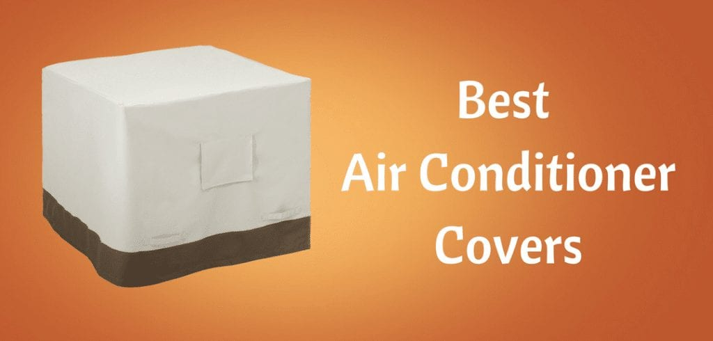 reviews of best ac unit covers
