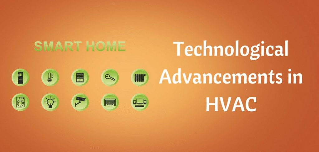 florida academy talks about technological advances in HVAC