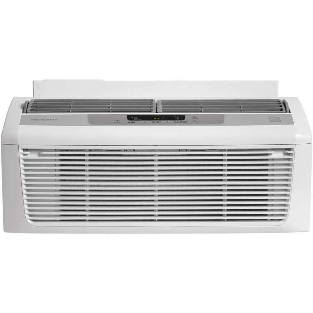 The Best Quiet Window Air Conditioners 2018 Buyers Guide
