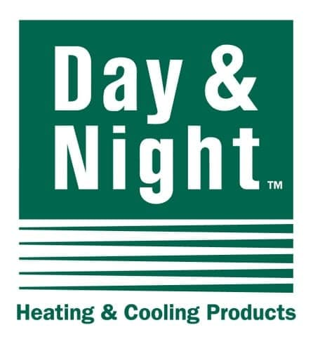 day-and-night-HVAC-company