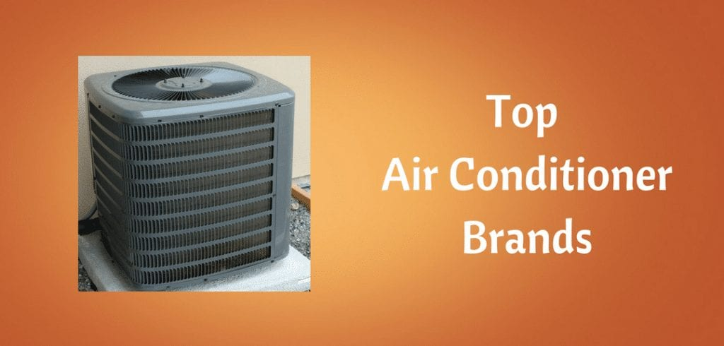 The Complete Air Conditioner Buyers Guide 2019 Edition