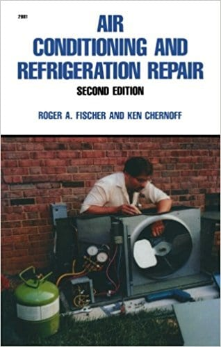 HVAC Books: The Best Resources For Your Bookshelf