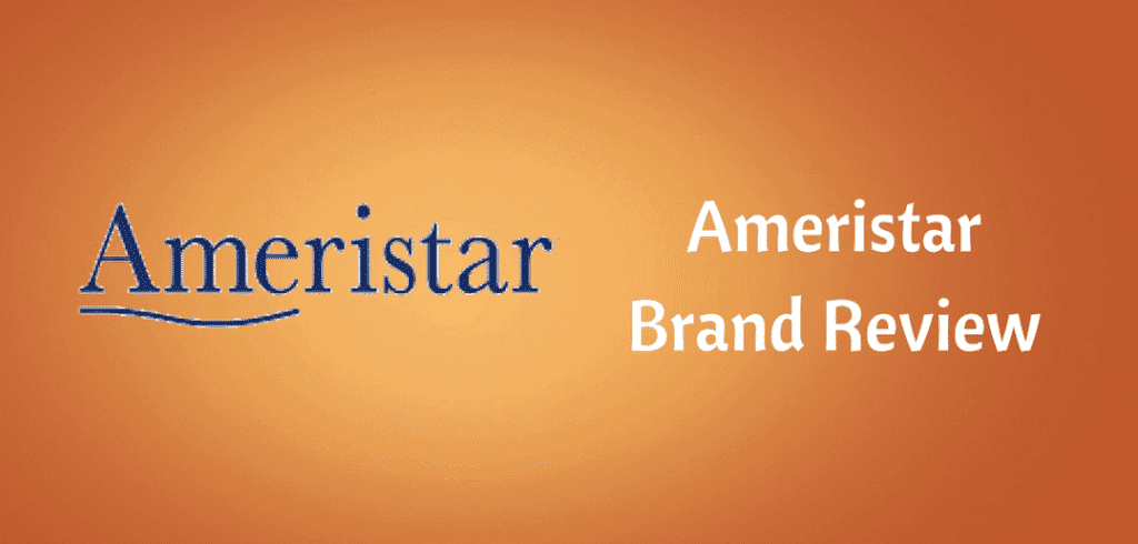 Ameristar Air Conditioners Buyers Guide - HVAC Brand Review
