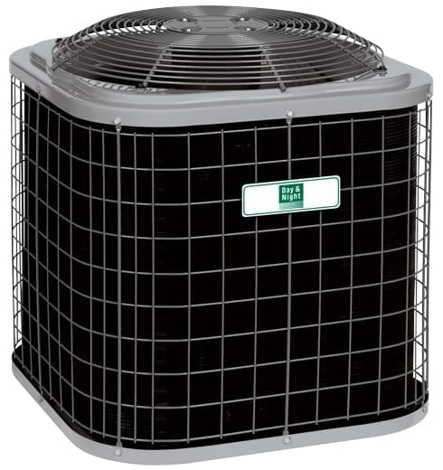 Day and Night Air Conditioners Buyers Guide – HVAC Brand Review