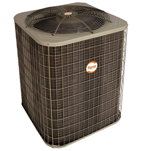 Payne Air Conditioners Buyers Guide Hvac Brand Review