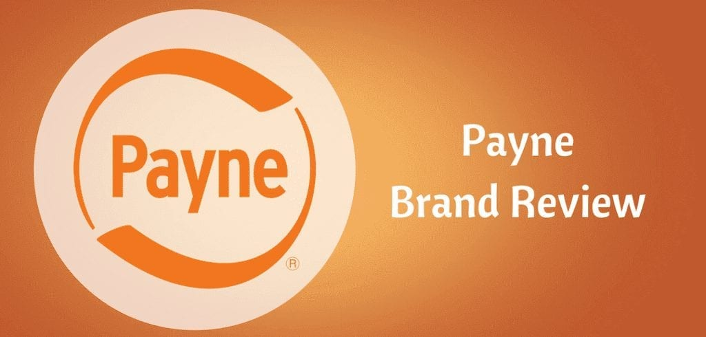 Payne Air Conditioners Buyers Guide – HVAC Brand Review