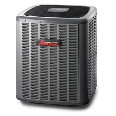 Amana Air Conditioner Reviews 2019 Hvac Buyers Guide