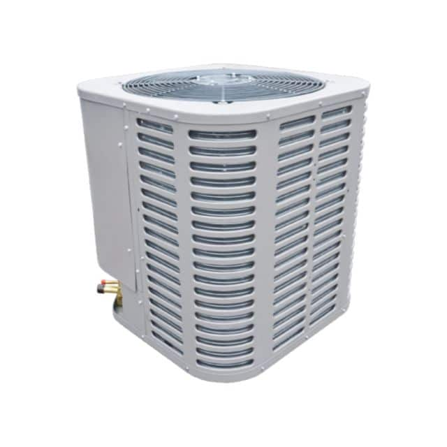 Ameristar Air Conditioners Buyers Guide HVAC Brand Review