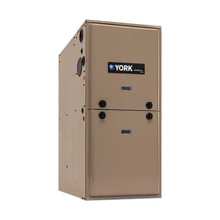 York Ac Units >> York Air Conditioners Buyers Guide Hvac Brand Review Hvac
