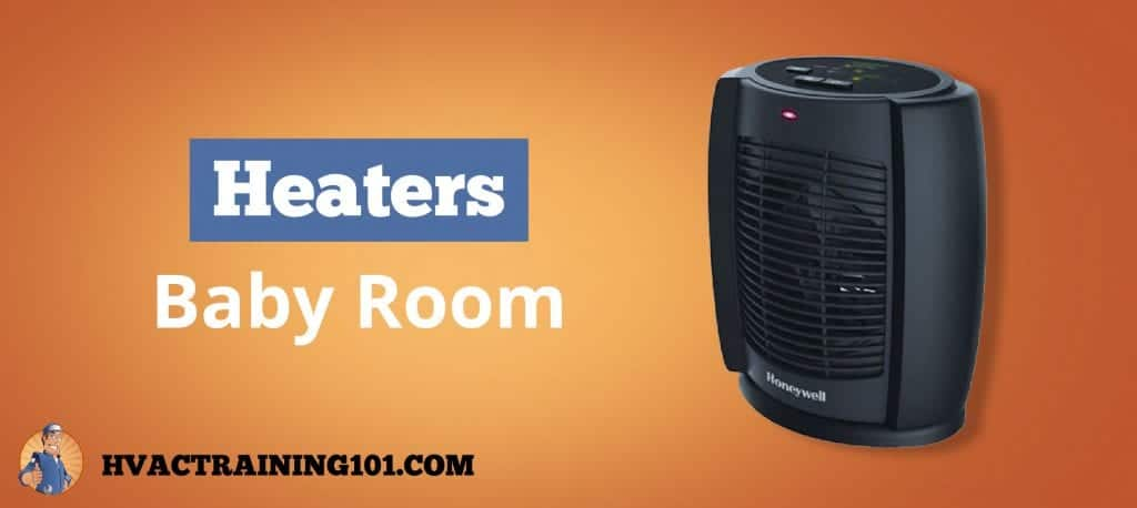 cheaper 0450e 34b0e The Best (and Safest) Heater for a Baby or Nursery Room