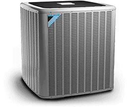 Daikin Air Conditioner Buyers Guide – HVAC Brand Review
