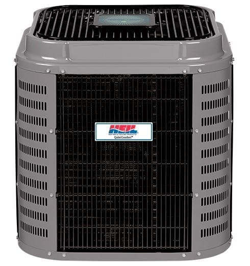 Heil Air Conditioner Buyers Guide Hvac Brand Review