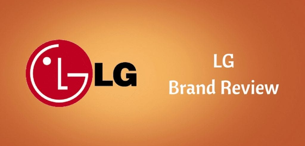 LG Air Conditioner Buyers Guide - HVAC Brand Review