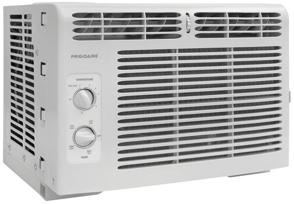 The Best Tent Air Conditioners For Camping Complete 2018
