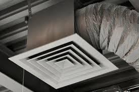 HVAC Ductwork 101: All You Need to Know - HVAC Training 101