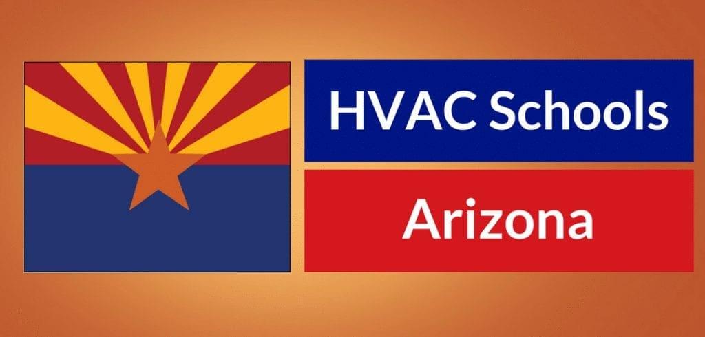 The Best Hvac Schools And Training Programs In Arizona