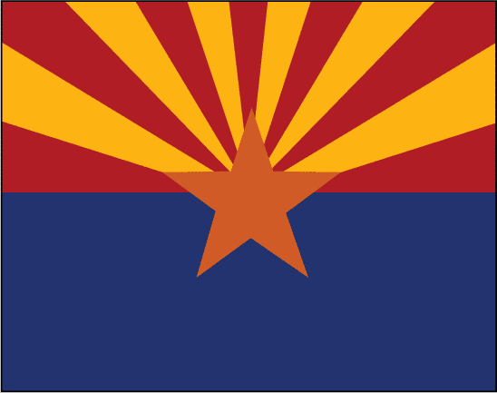 Arizona-State hvac schools