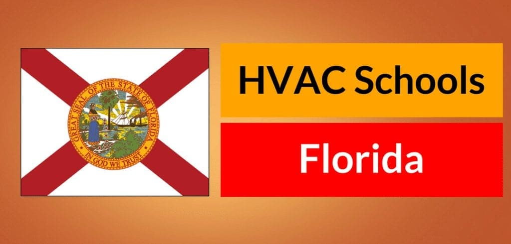 The Best Hvac Schools And Training Programs In Florida