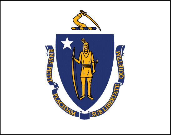 Massachusetts-State hvac schools