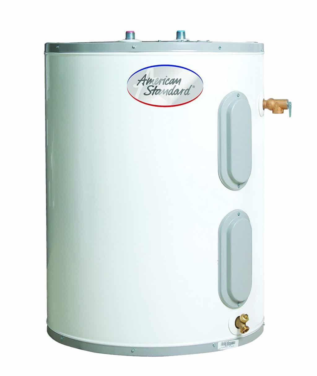 American Standard Hot Water Heater Reviews The 2019
