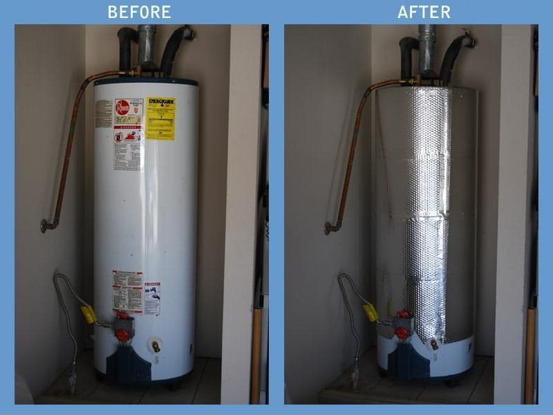 Best Water Heater Brands: The Complete 2019 Buyers Guide