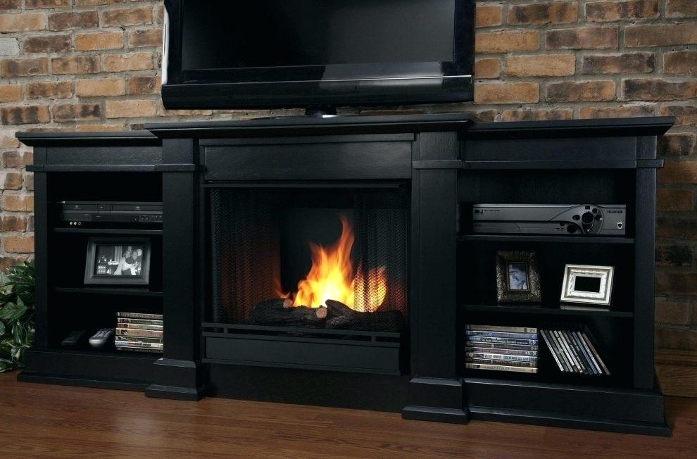 Super The Best Electric Fireplace Tv Stands Hvac Training 101 Download Free Architecture Designs Scobabritishbridgeorg
