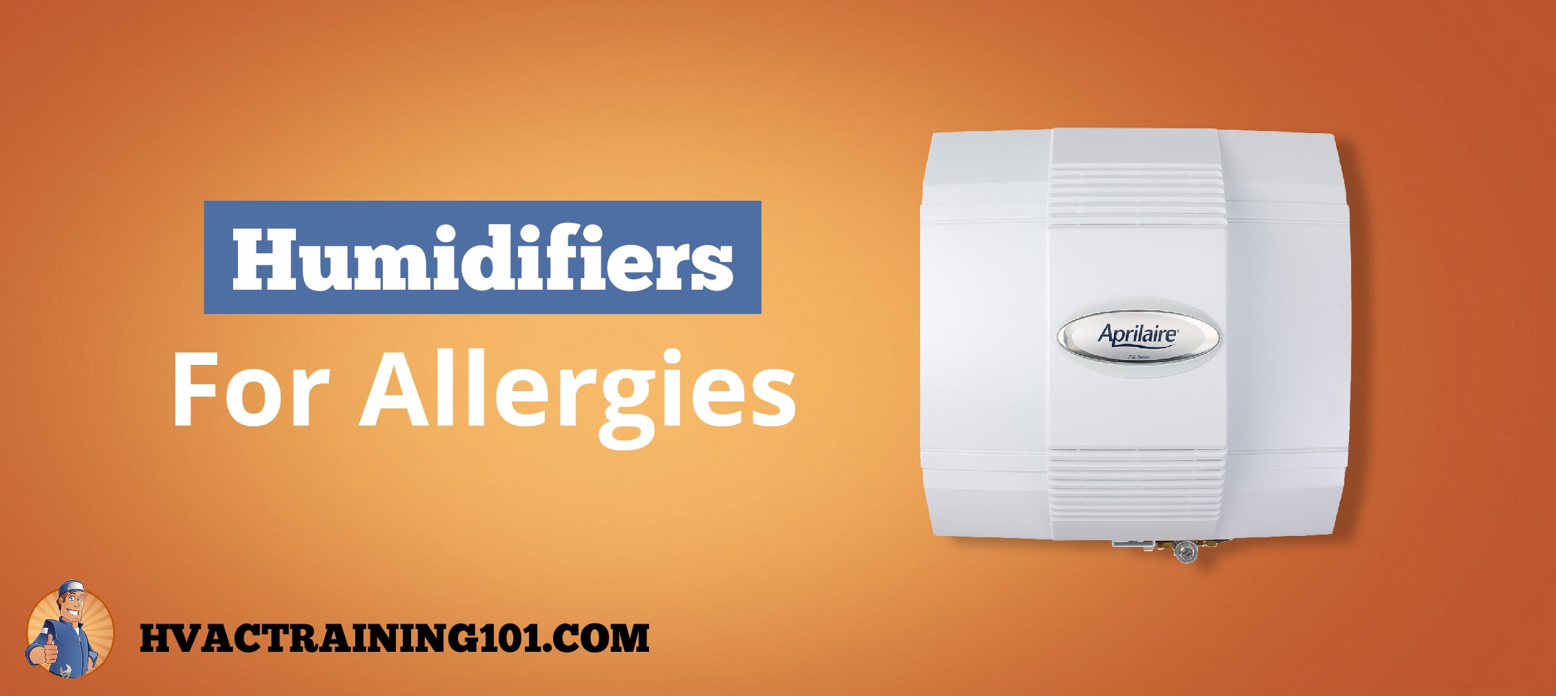 Best Humidifiers For Allergies 2020 Buyer S Guide