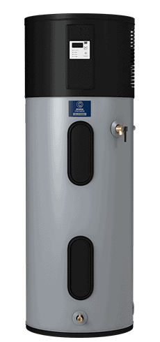 State Water Heater Reviews And Buyers Guide 2020 Version