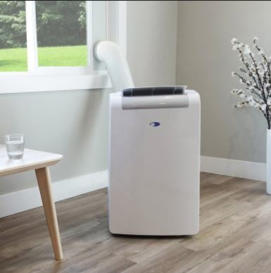 Best Windowless Air Conditioners of 2020 – Honest Reviews