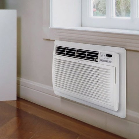 Best Through The Wall Ac Units The Complete 2020 Buyers Guide